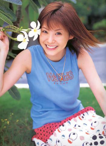 Matsuuraaya16